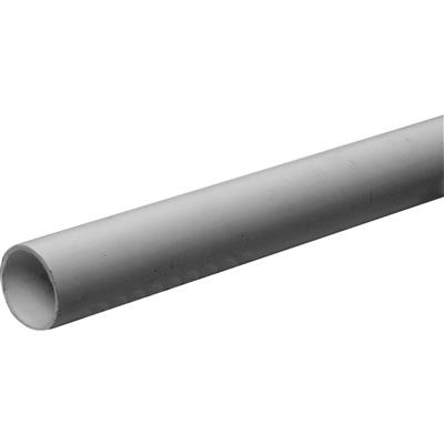 32mm Solvent Waste Pipe Grey 3M