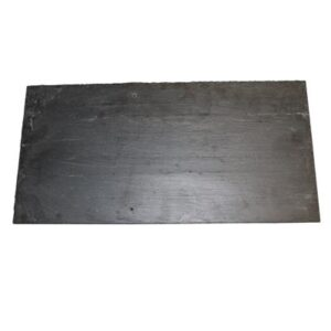Natural Slate Tiles Armada 500mm x 375mm