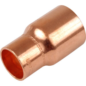 Fittings Reducer 28mm x 15mm