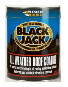 905 All Weather Roof Coating 25L
