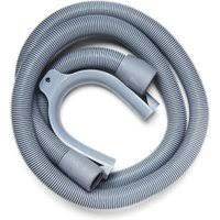 Outlet Hoses Non Kink 2.5mtr