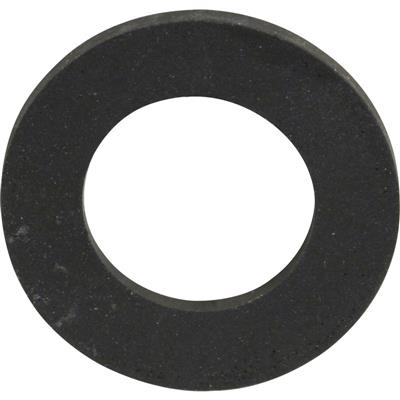 Washer for Blank Cap 3/4''