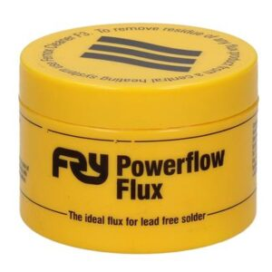 Powerflow 100g
