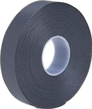 Anti-Corrosion Tape 100mm x 10m