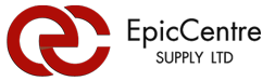 Epic Centre Supply