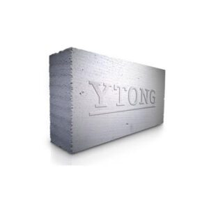 Ytong 440x100x215 Hi-Strength Block 7.3N