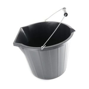 Pour & Scoop H/D Bucket 14.5L