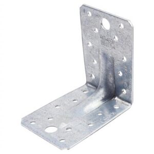 Simpson Strong-Tie Angle Bracket 90 x 90 x 65mm